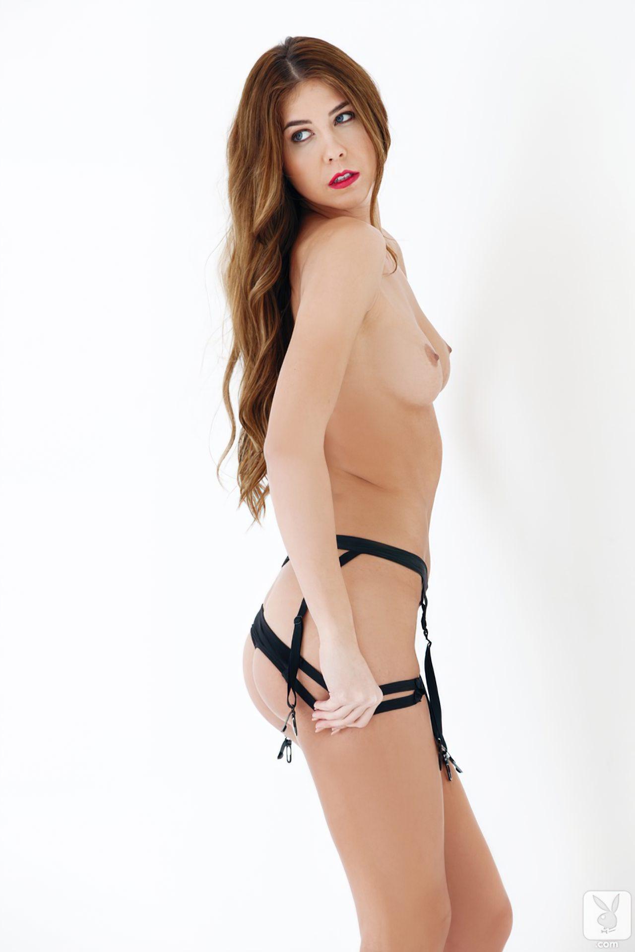 Kelsey Ann (20)