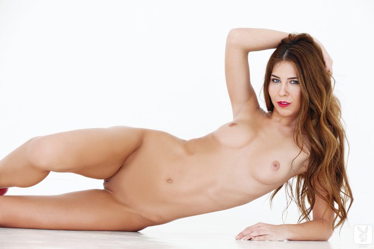 Kelsey Ann (26)
