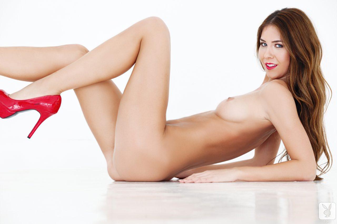 Kelsey Ann (28)
