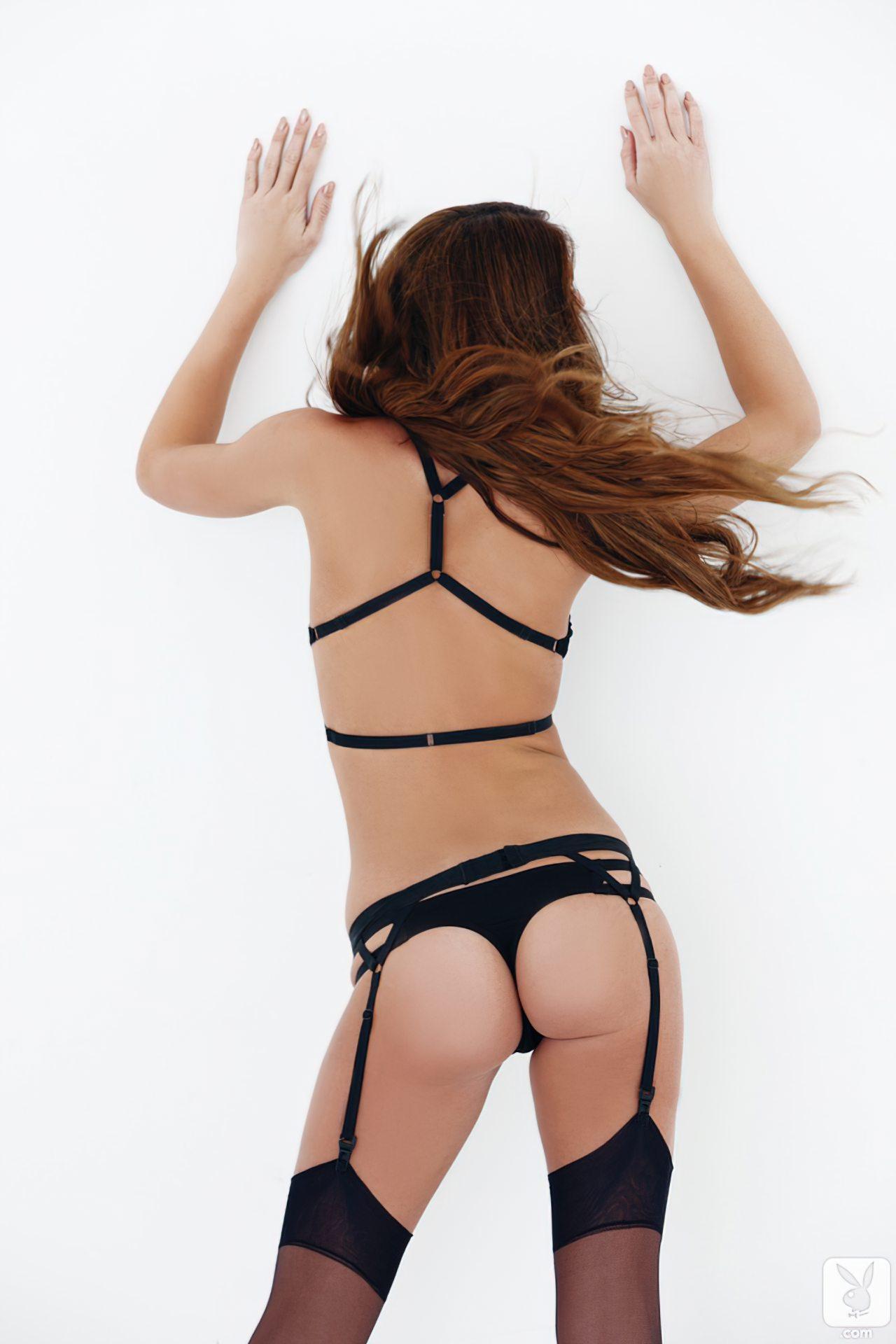 Kelsey Ann (38)
