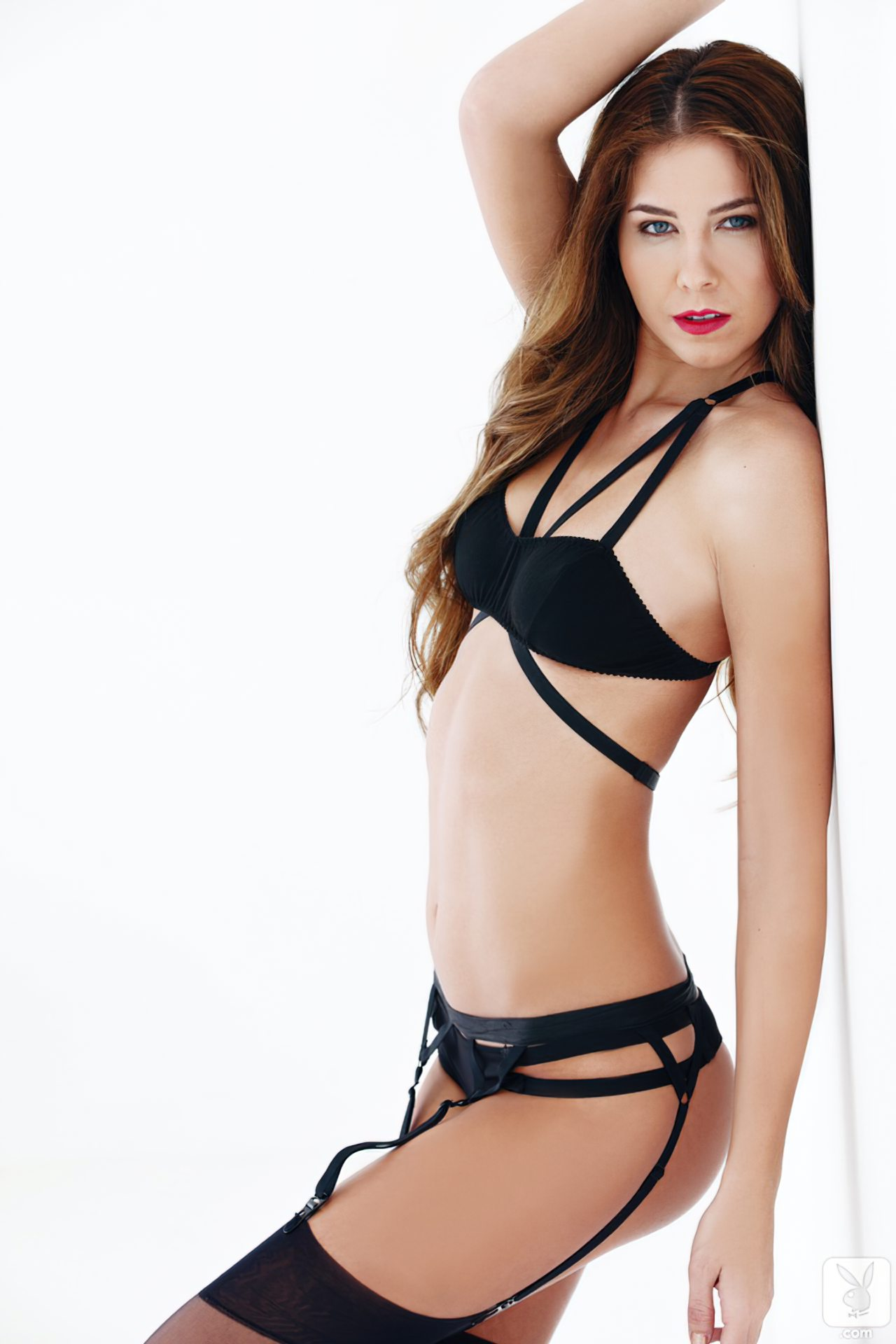 Kelsey Ann (44)