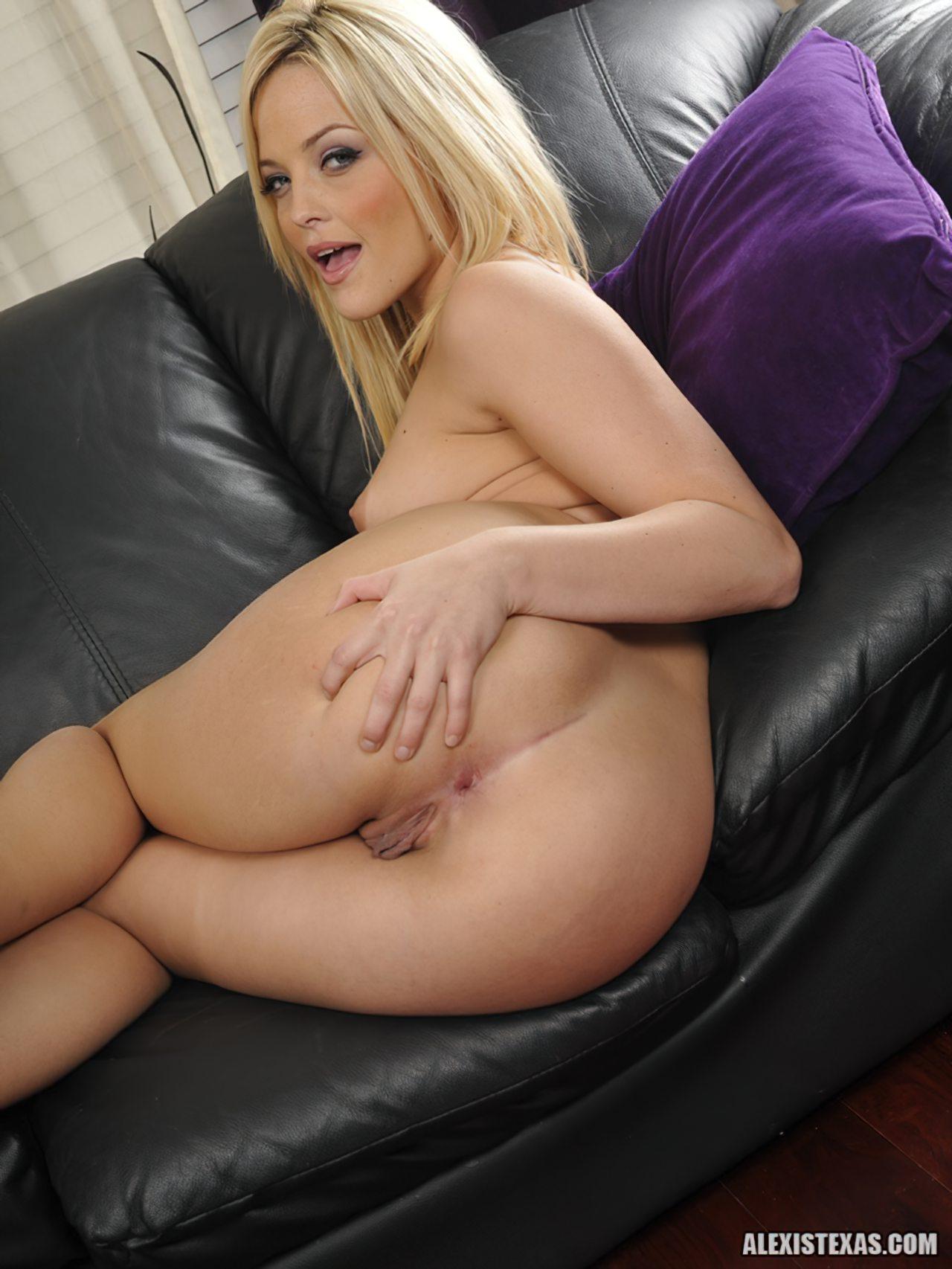 Loira Sexy (1)