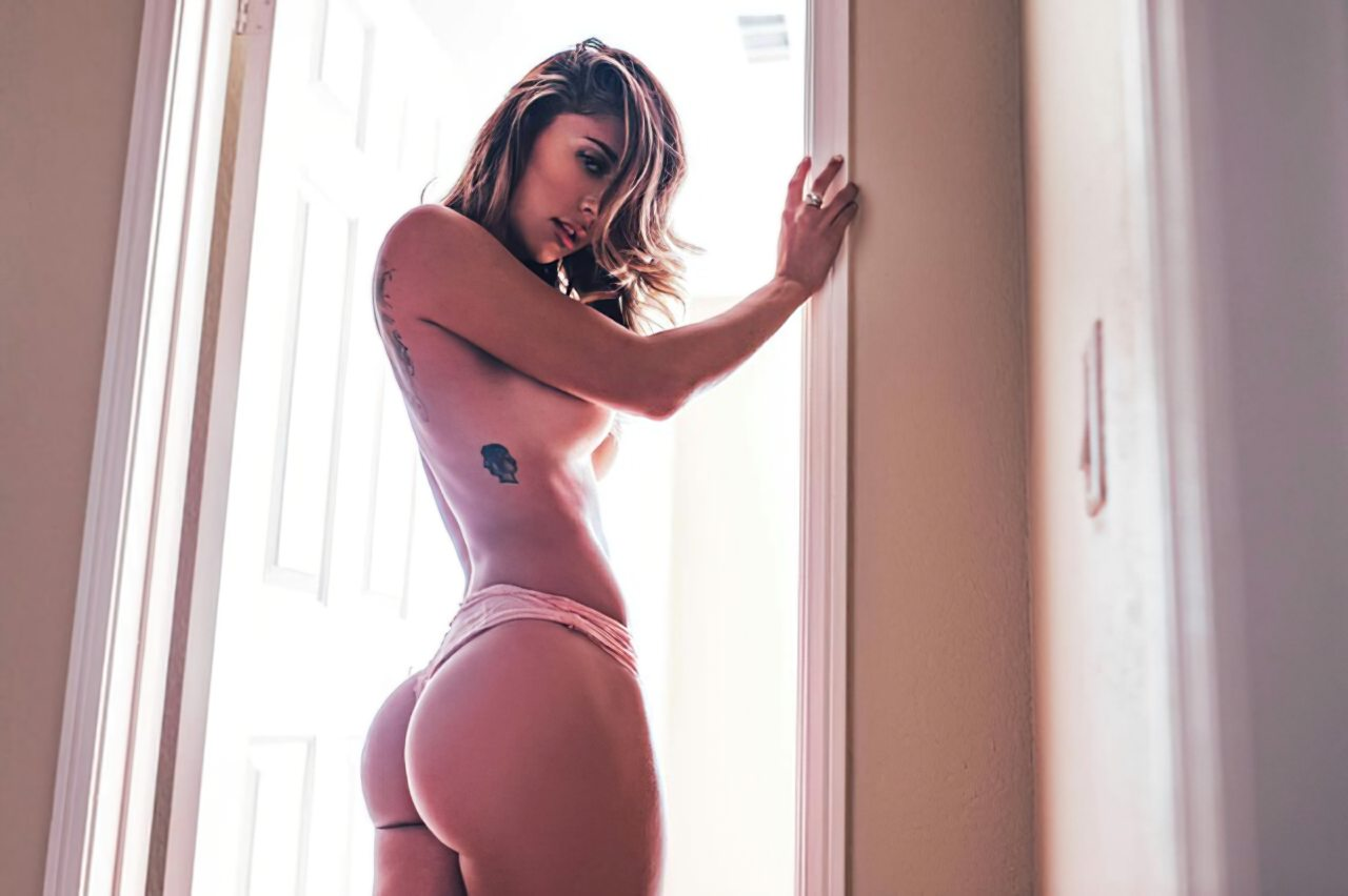 Tianna Gregory (1)