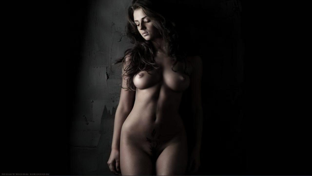 gajas boas sexo travestis fotos