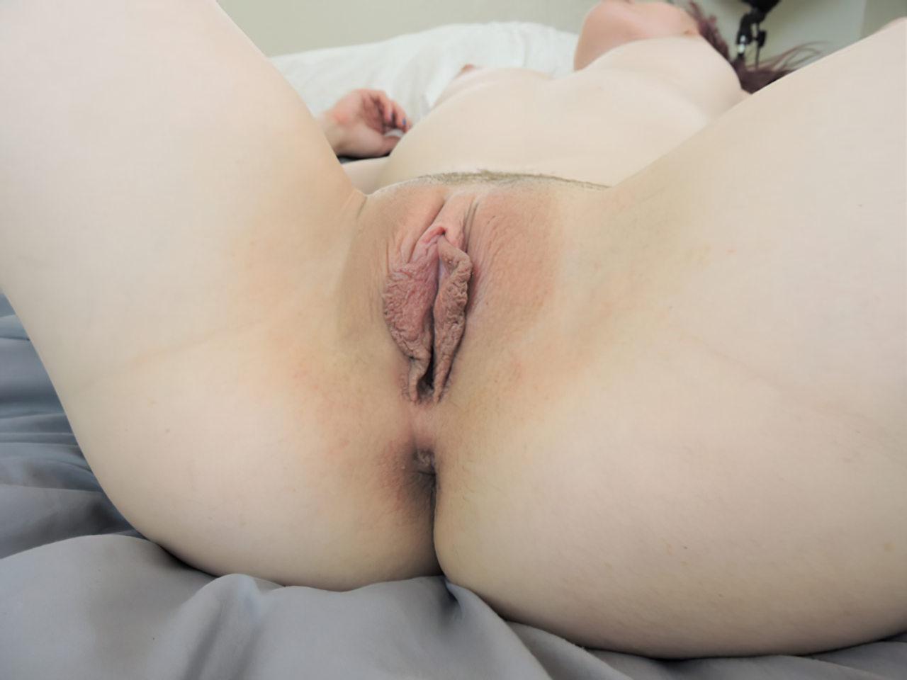 Corpinho Novo (7)