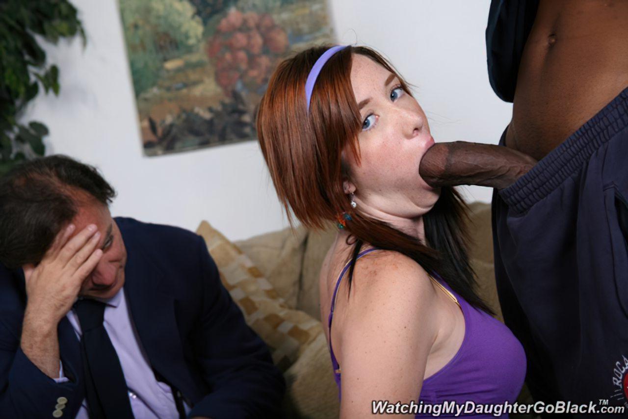 Mulheres Sexo Negros (2)