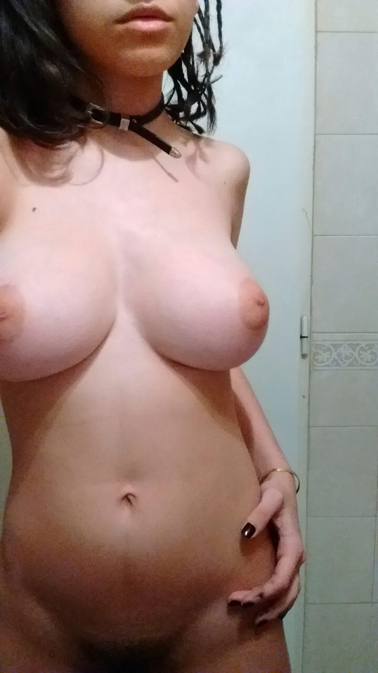 Amadora Mamas Grandes (3)