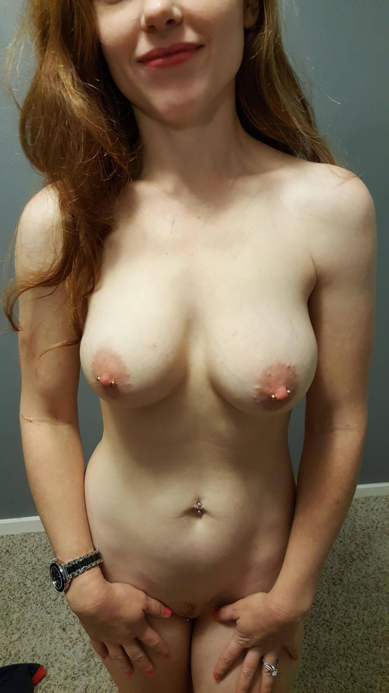 Mulher Corpo Lindo (3)