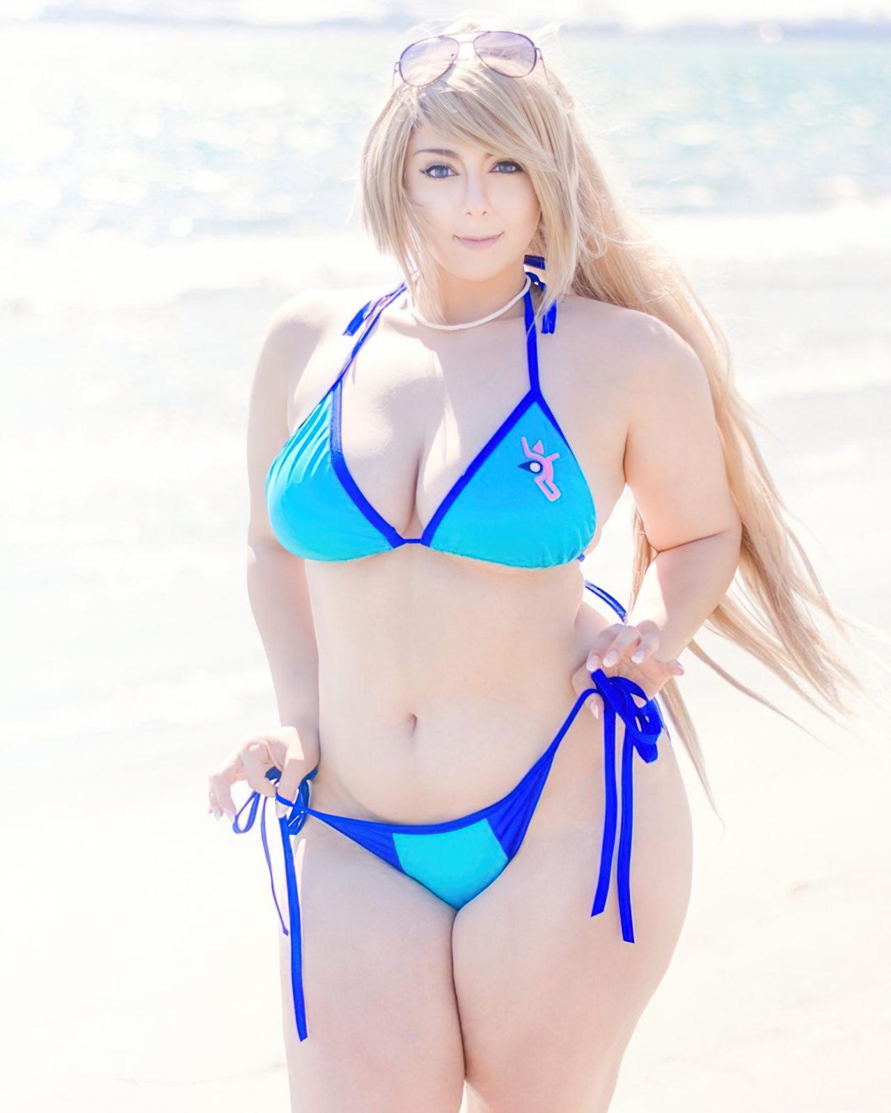 Mariah Mallad Sexy (11)