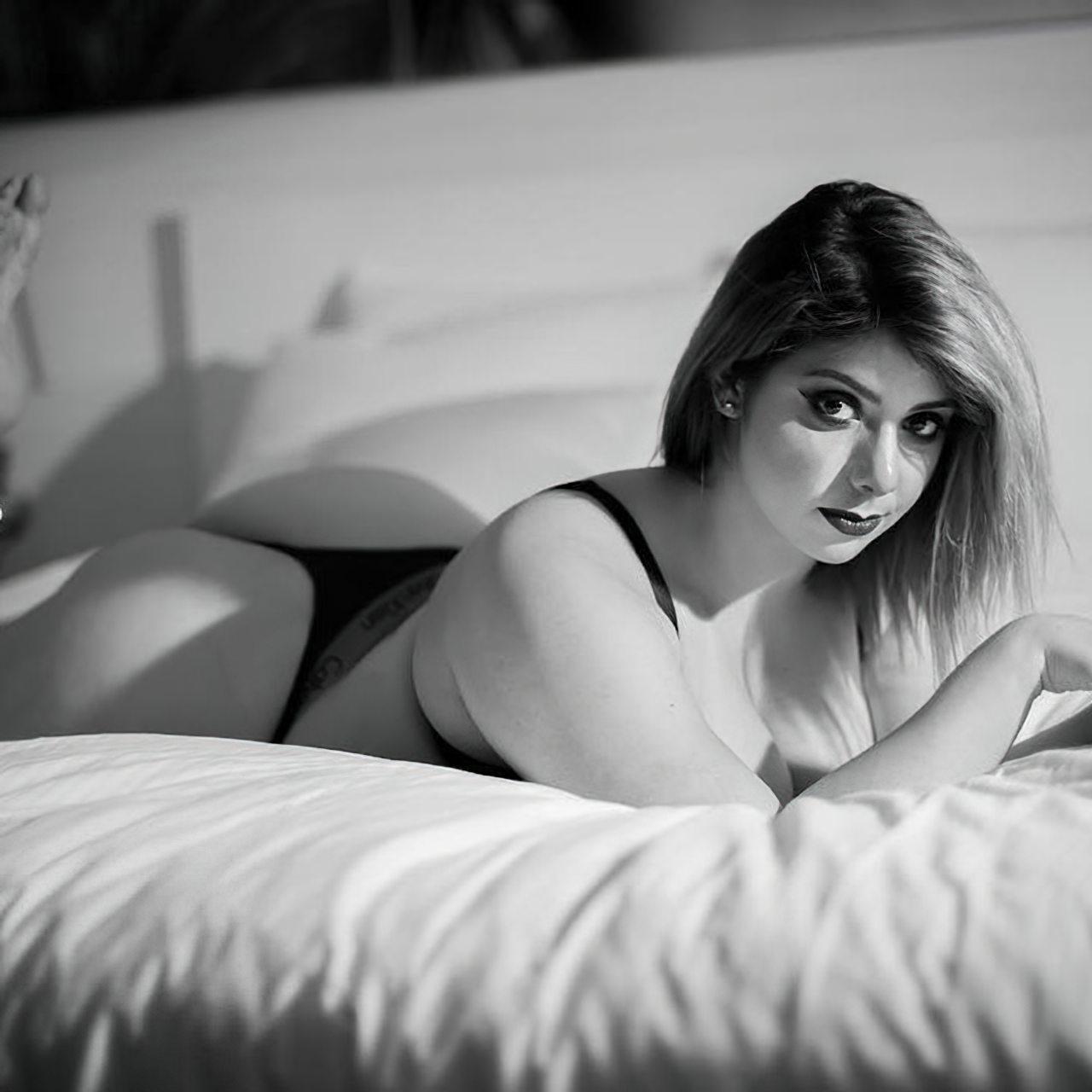 Mariah Mallad Sexy (24)