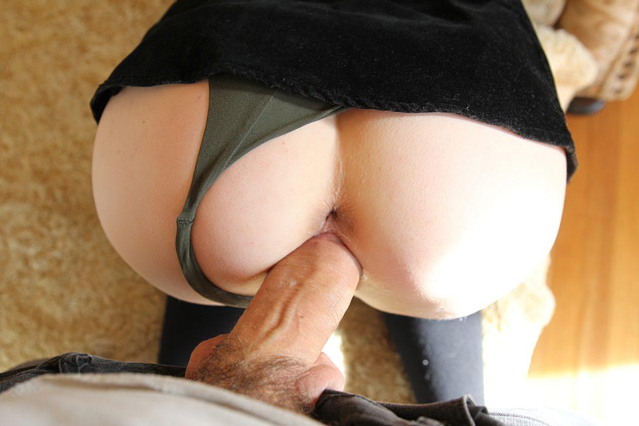 Sexo com Mulher Sexy (4)