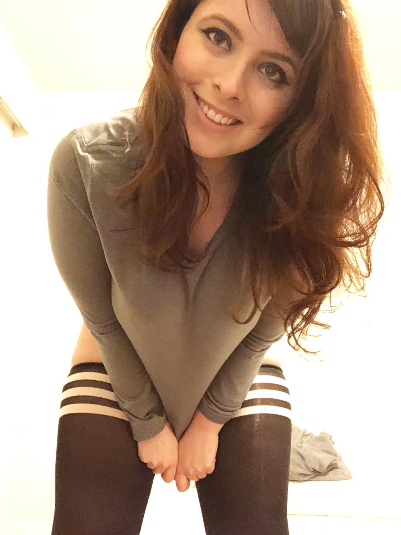 Amadora Bem Sexy (3)