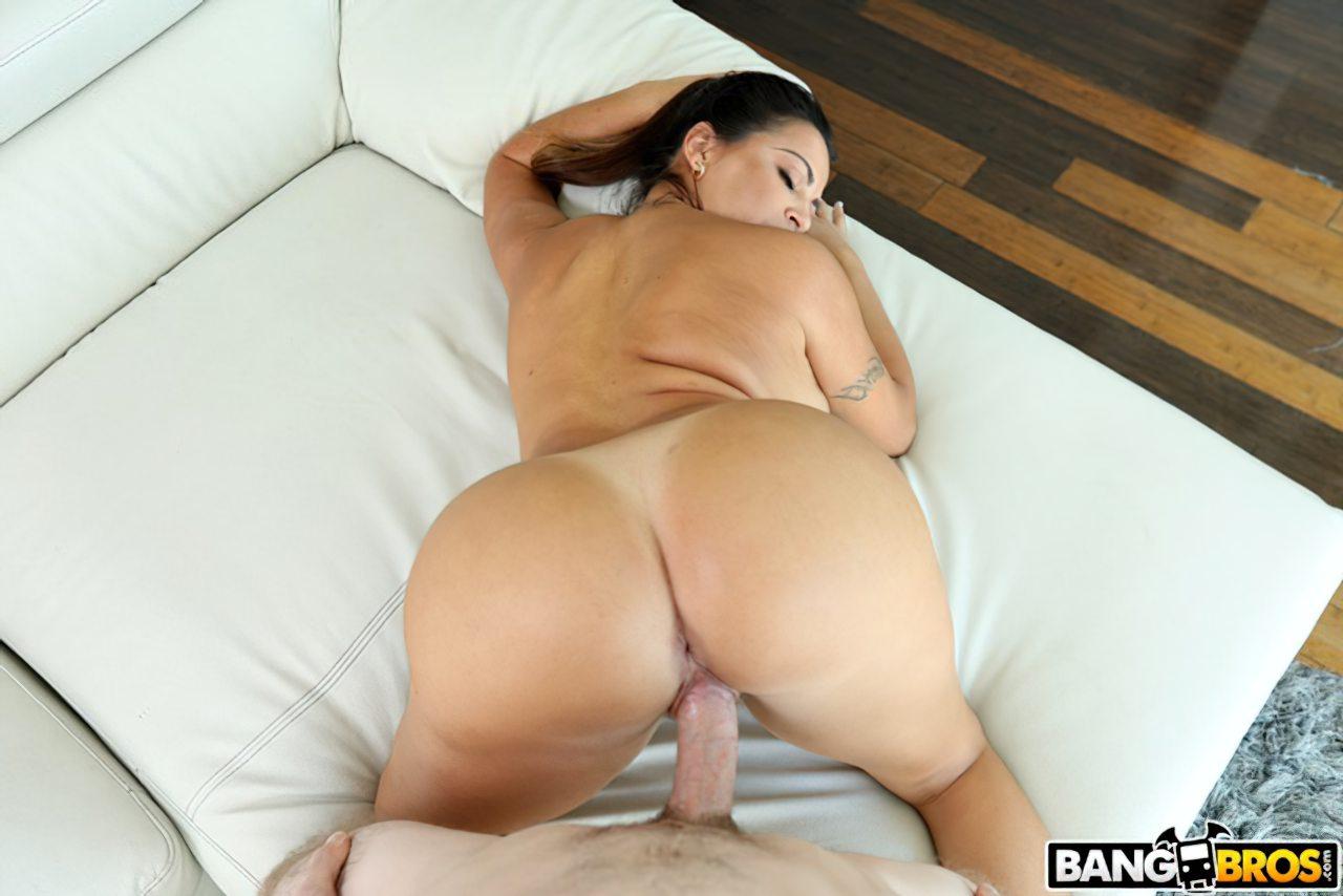 Sexo Empregada Domestica (15)