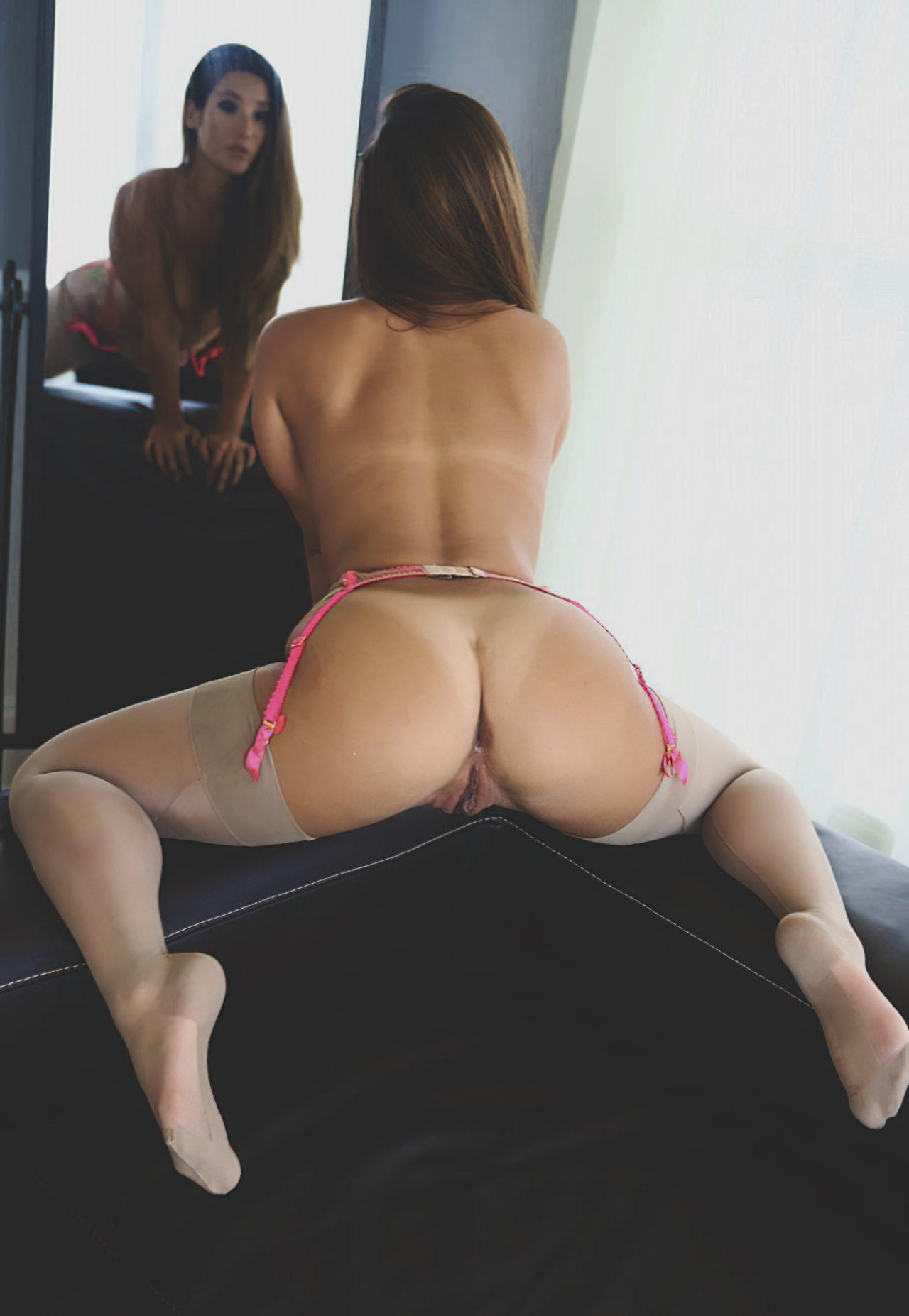 Eva Lovia Sexy (8)