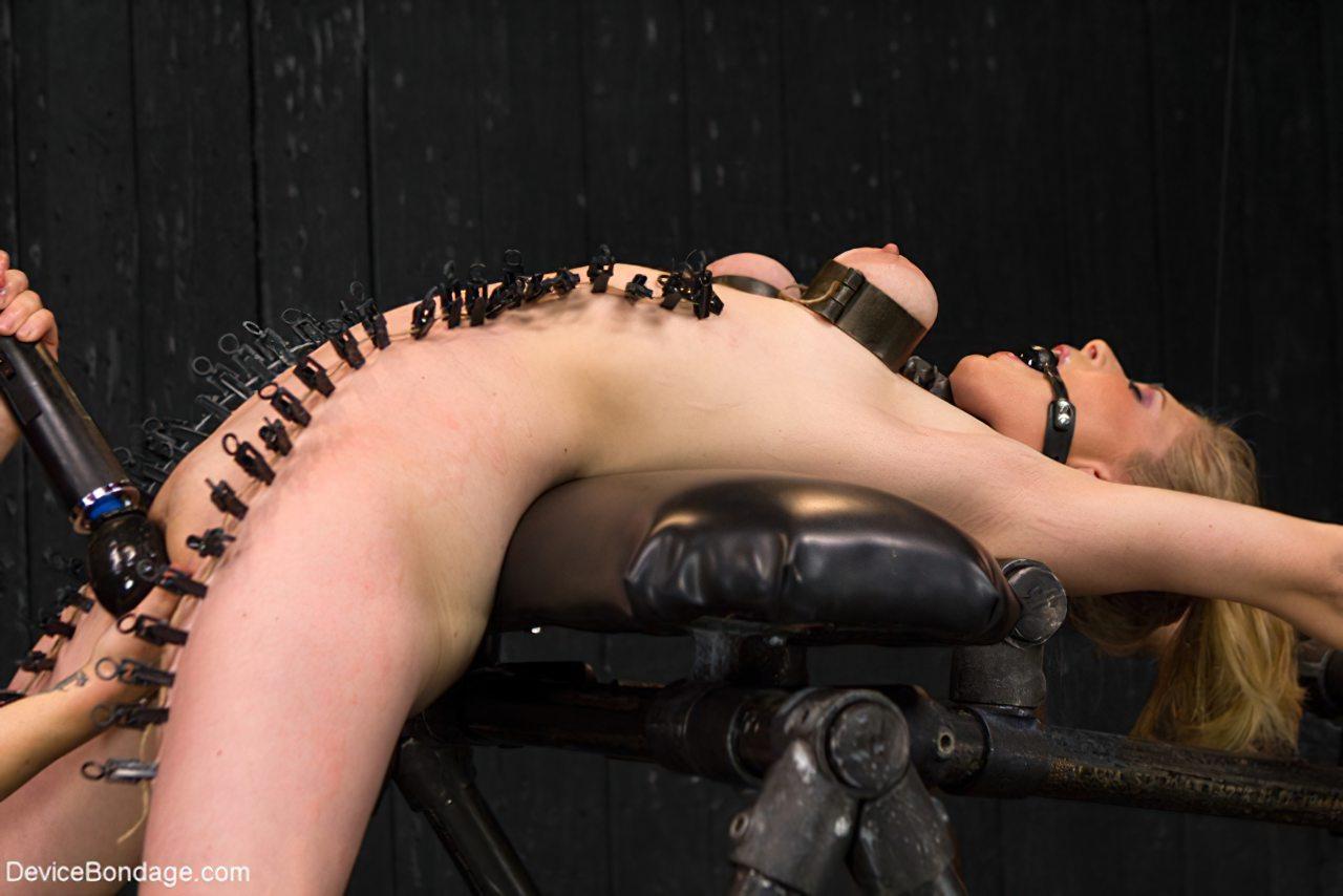 BDSM Tortura e Prazer (11)