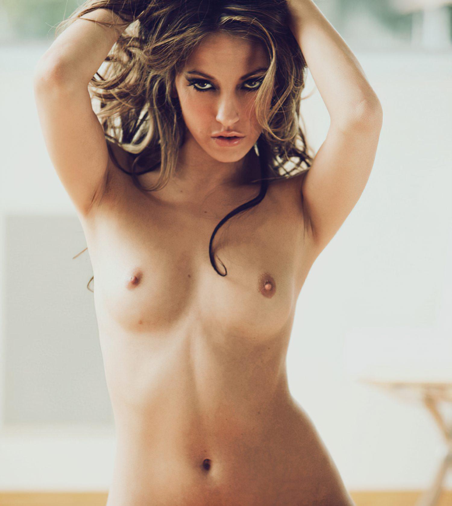 Modelo Jenna Haze (1)