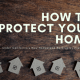 How to Protect your Home Under California's New Homestead Bankruptcy Exemptions