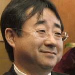 第一交通産業株式会社 田中 亮一郎 代表