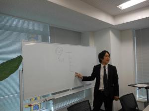 (日本語) 【第4回】Weekend Workshop for Student-もしもWebサイトの発注を受けたら-最終回