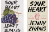 Sour Heart - Jenny Zhang