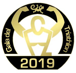 Gala del Triathlon 2019