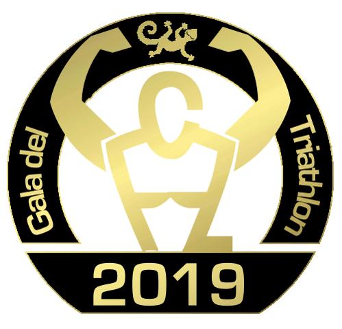Gala del Triathlon 2018
