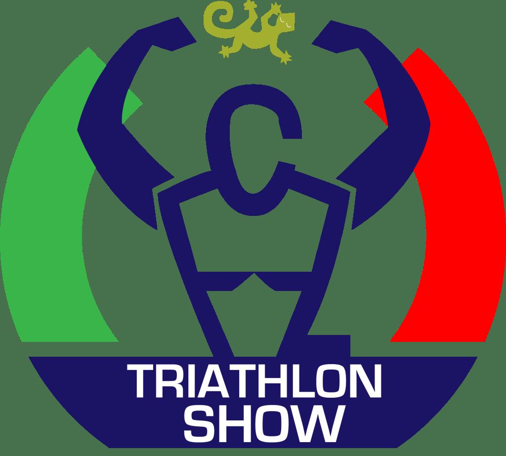 Triathlon Show Italy