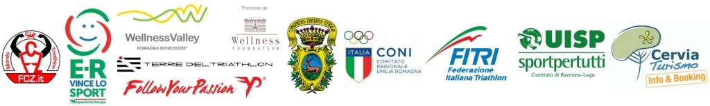 Patrocini Triathlon Show Italy 2019