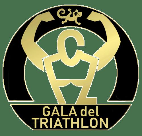 Gala del Triathlon