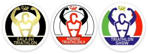 Gala del Triathlon - Mondo Triathlon - Triathlon Show