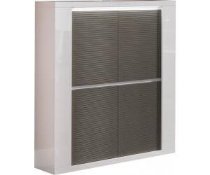 bar armoire gala design meubelzaak