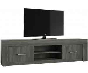 meuble tv hifi vente meubles tv