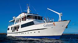 Galaven Motor Yacht Promo