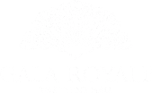 Gala Royale - Just another WordPress site