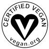 CertifiedVegan