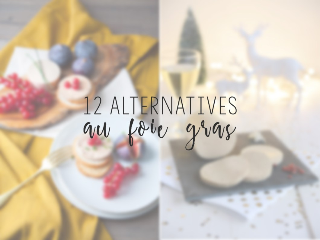 alternatives-foie-gras