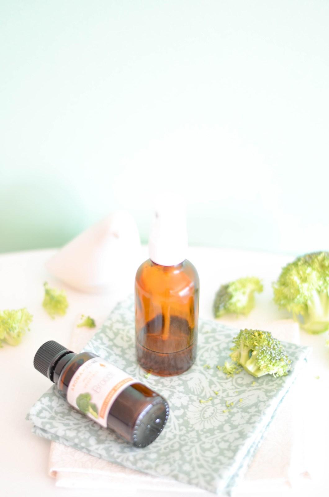 brocoli-passion-cheveux-doux-soyeux-au-naturel_1