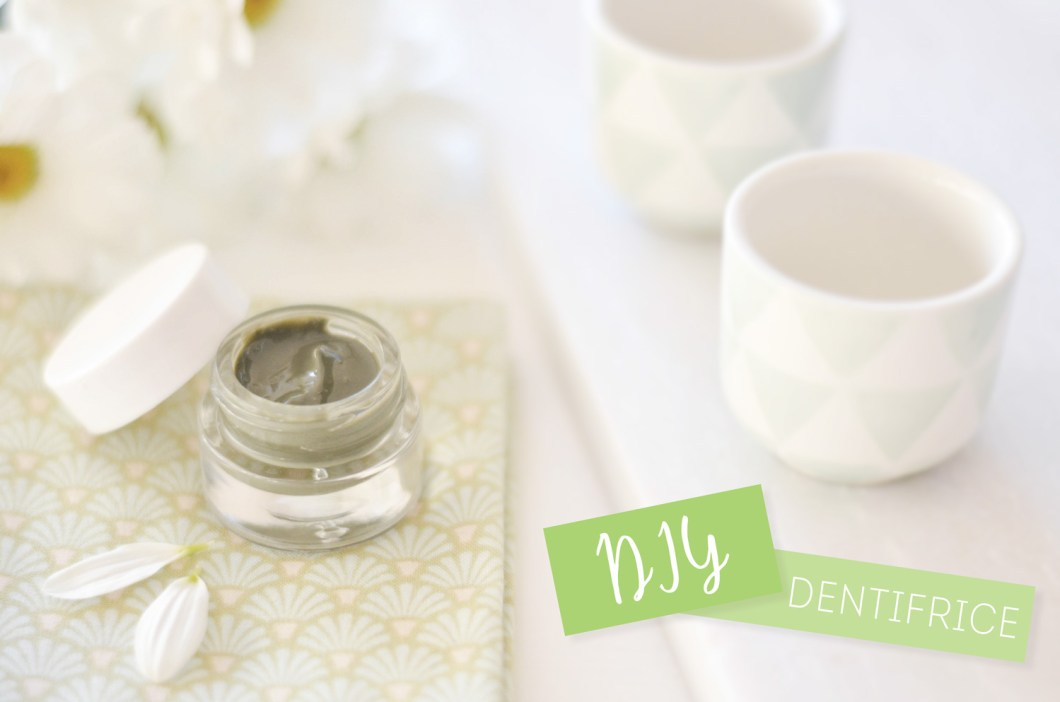 diy-dentifrice-naturel-vegan-3-ingredients-video