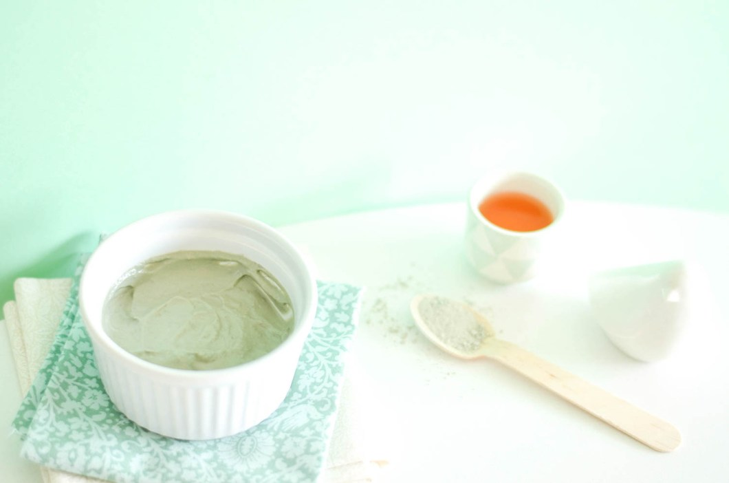 diy-masque-cheveux-gras-vegan-naturel-1