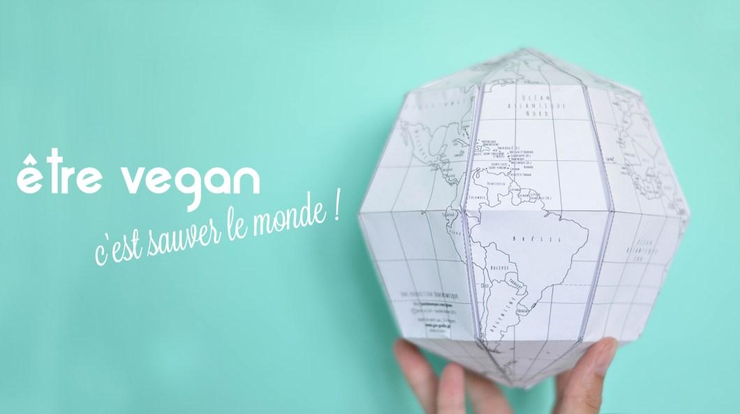 etre_vegan_sauver_le_monde