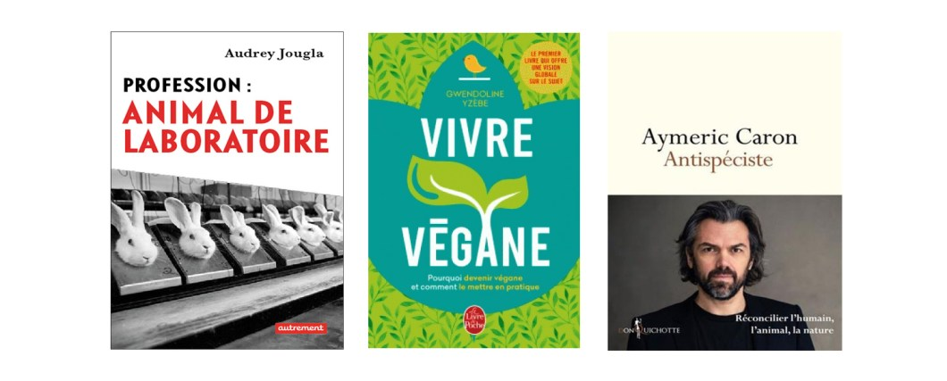 idees-cadeaux-noel-livre-ethique-animale-vegan