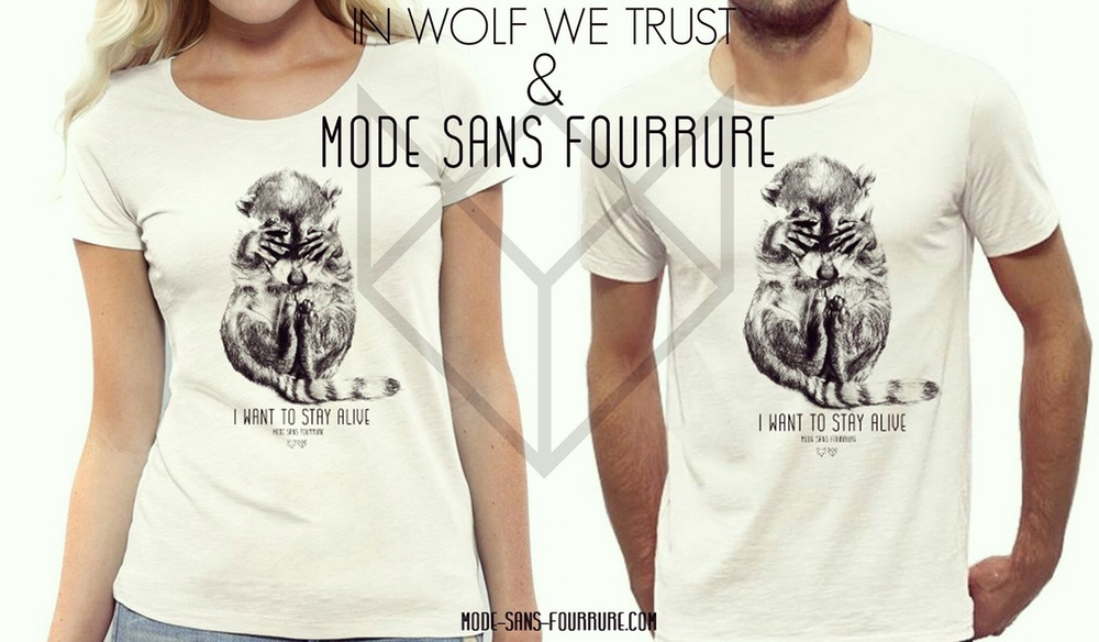 in-wolf-we-trust-cadeau-vegan-noel-mode-sans-fourrure