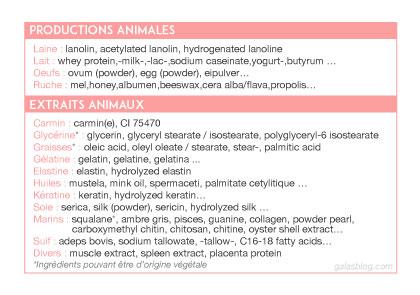 ingredients_vegan_crueltyfree_4