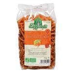 lazzaretti-copie-produit-torsades-100-aux-lentilles-vertes-bio-250g