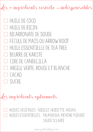liste-ingredients-cosmeto
