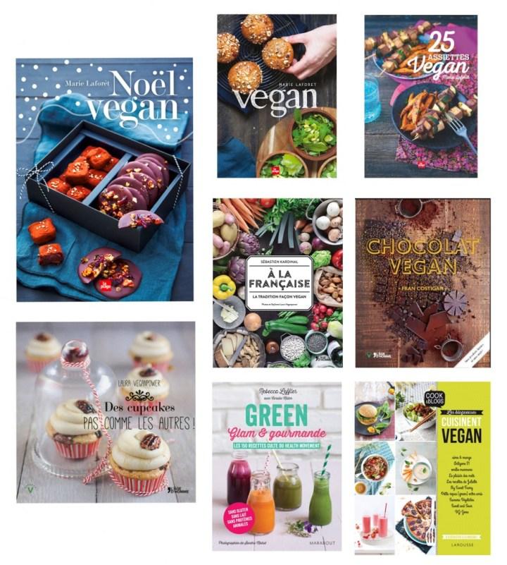 livres-cuisine-vegan
