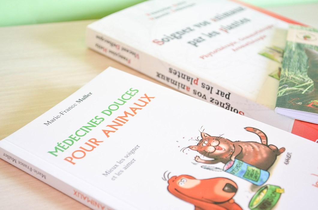 livres_soigner_animaux_plantes