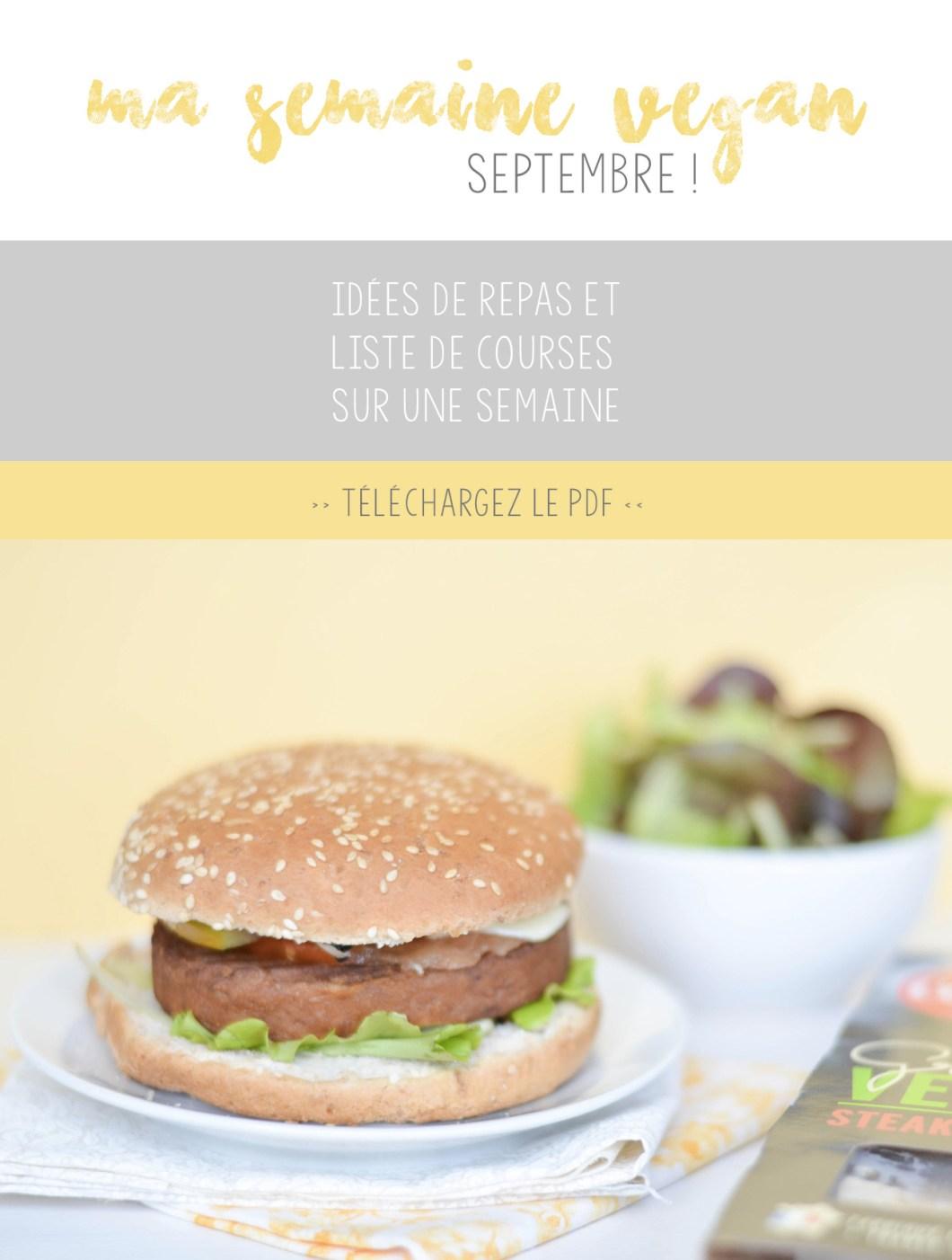 ma-semaine-vegan-septembre-pinterest