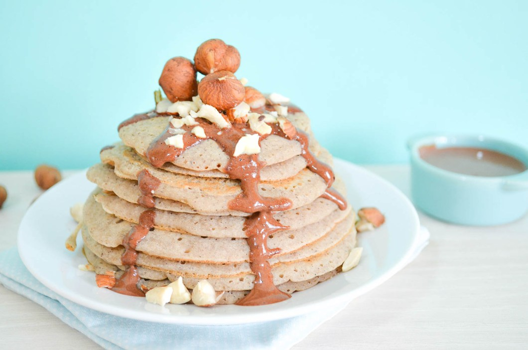 pancakes_vegan_healthy_1