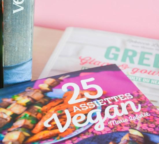 Cuisine v g tarienne gala 39 s blog - Blog cuisine vegetarienne ...